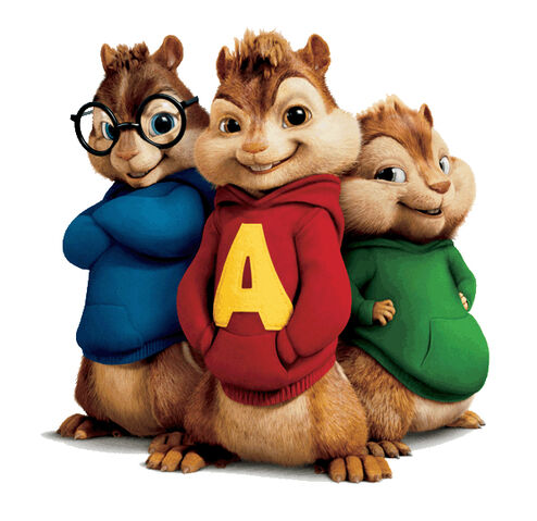 File:Alvin and the Chipmunks.jpg