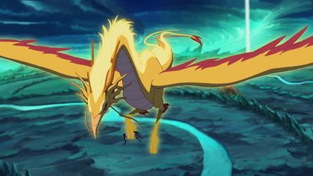 File:Dragon Phoenix.png
