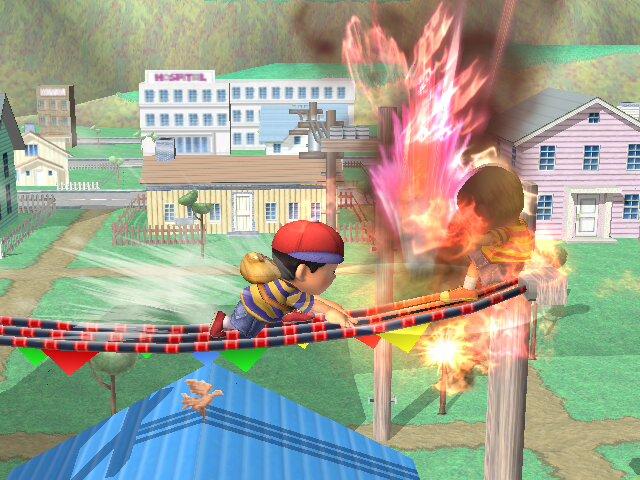 File:PK Fire.jpg