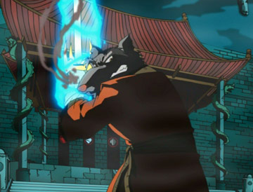 File:Splinter Sword of Tengu.jpg