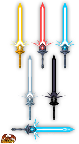 File:Star Swords.png
