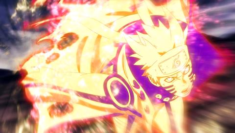 File:093 - Naruto Kurama mode.png