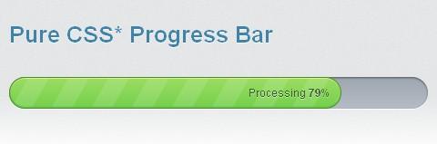 File:Bar.jpg