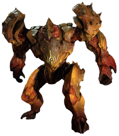 File:Hell Guard Doom 2016.png
