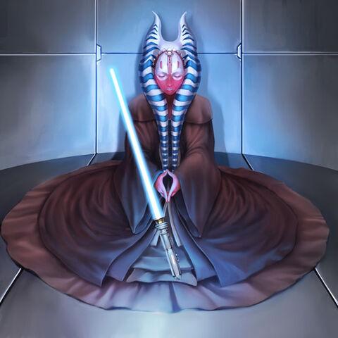 File:Instrument of Meditation.jpg