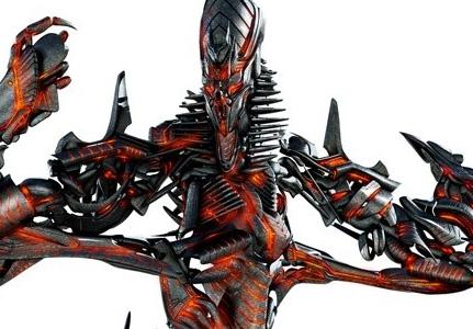 File:The Fallen (Transformers 2).jpg