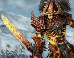 File:Avatar of Khaine.jpg