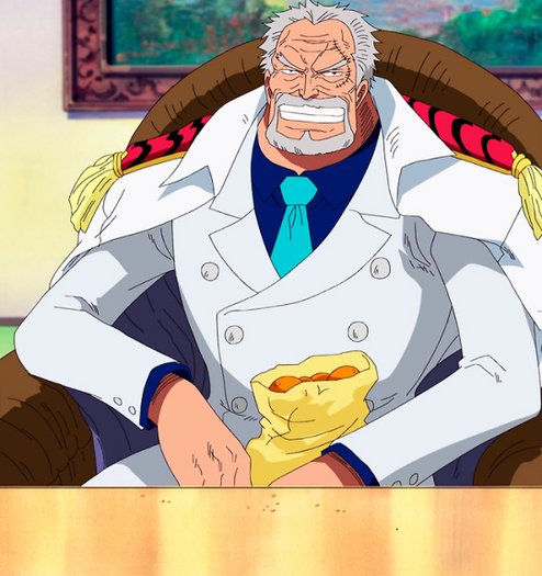 File:Monkey D. Garp.png