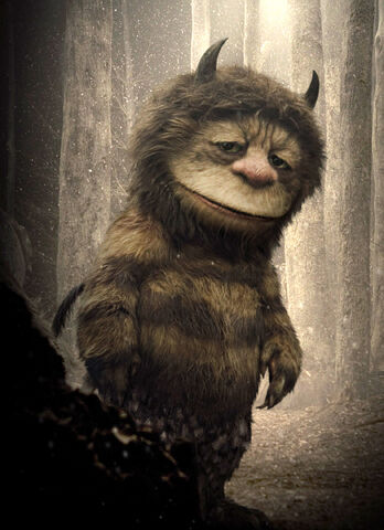 File:Wherethewildthingsare3.jpg