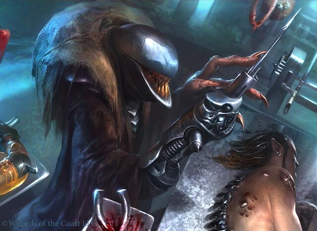 File:Mtg numbing dose by cryptcrawler-d3ewr8o.jpg