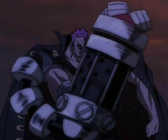 File:Zephyr's Battle Smasher.png