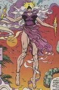 200px-Grace Lavreaux (Earth-616) from X-Men Vol 2 35