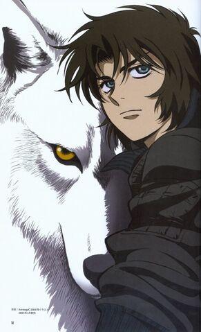File:Kiba Wolf's Rain.jpg