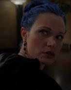 Mistress Meerna