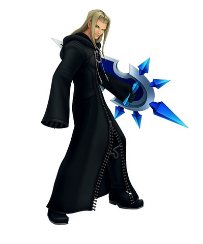 File:Vexen Days.png