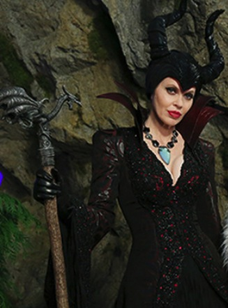 File:Maleficent OUTA.jpg