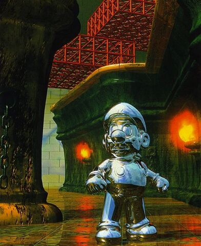 File:SM64 Metal Mario.jpg