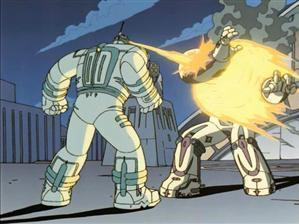 File:EGNkdDF4MTI= o the-big-guy-and-rusty-the-boy-robot---out-of-whack.jpg