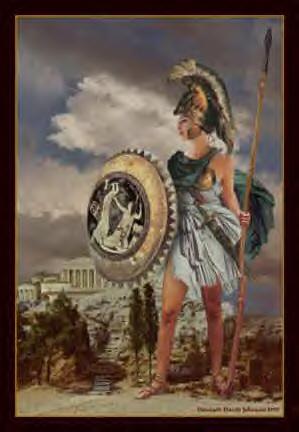 File:Goddess of Wisdom.jpg