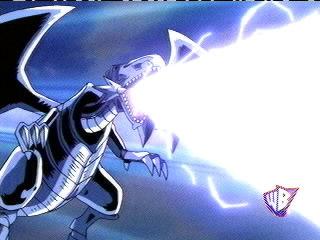 File:Blues Eyes White Dragon White Lightning.jpg