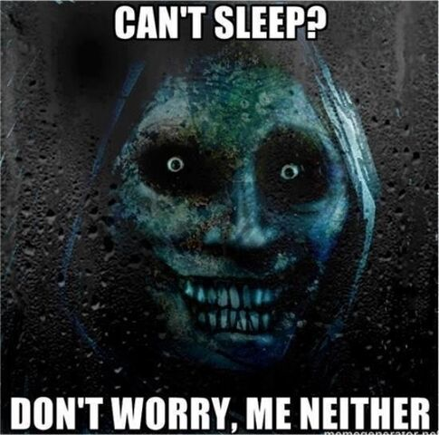 File:Cant-Sleep-Dont-worry-me-neither-scary-face-meme-skeleton-meme.jpg