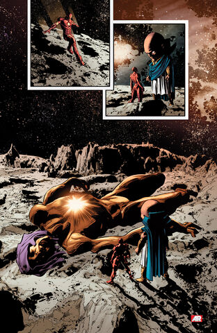 File:New Avengers Vol 3 8 page 5.jpg