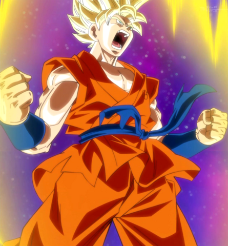 File:Super Saiyan Goku.png