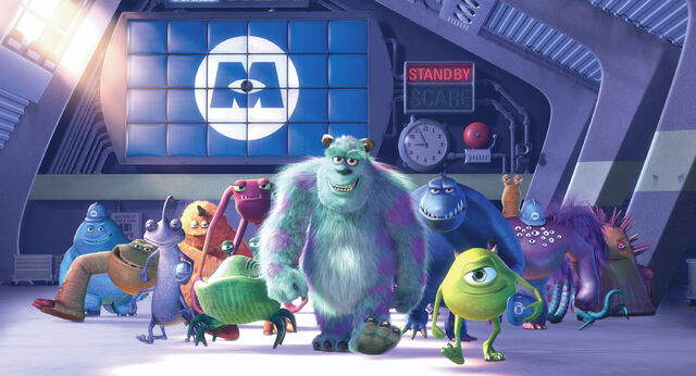 File:Monsters, Inc Workers.jpg