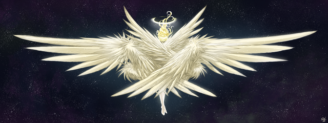 File:Seraphim angel commission by petite emi-d3k63vq.png