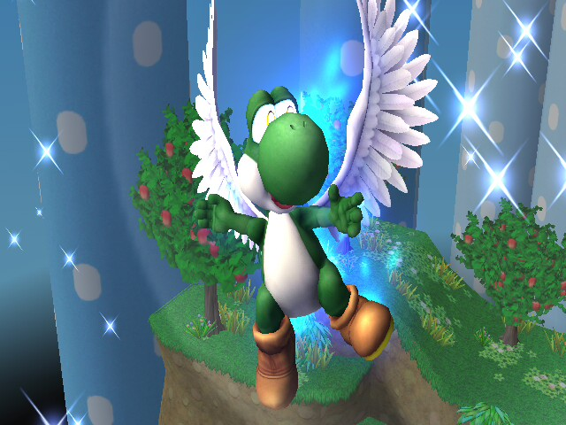 File:Winged Yoshi.jpg