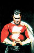 Captain Marvel 004