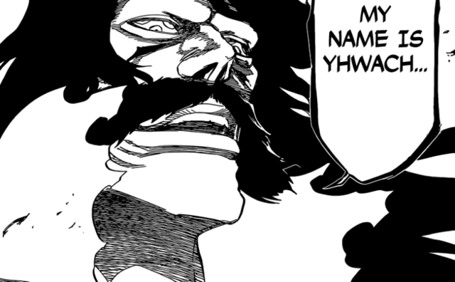 File:Yhwach-all-powerful.png