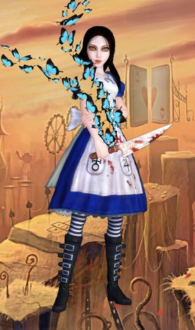 File:Alice madness returns by raymond31415-d45mmd8.jpg