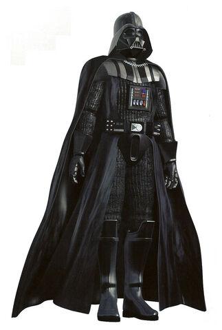 File:Vader Armor.jpg