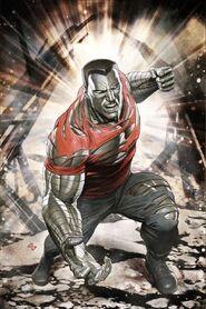 Colossus (Marvel)