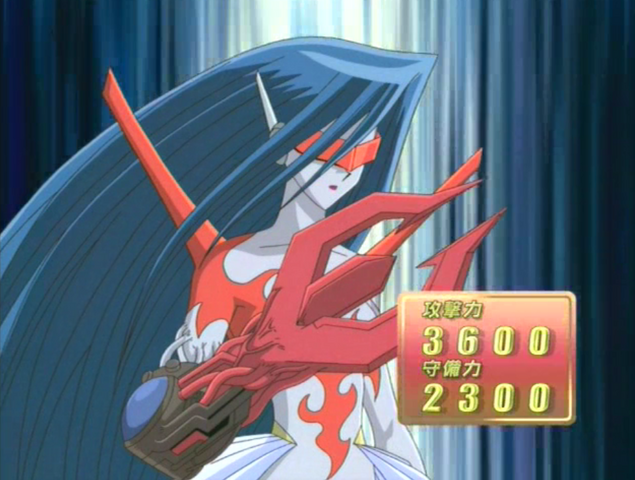 File:Cyber Blader equipped with Fusion Weapon.png