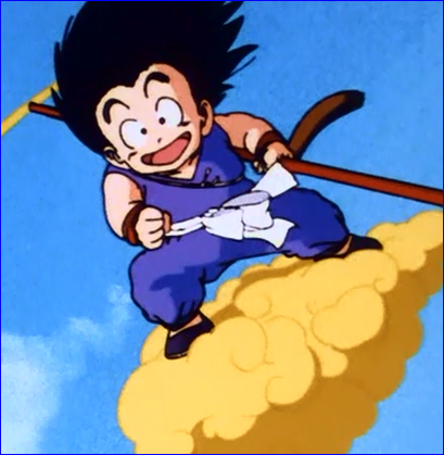 File:Goku On The Flying Nimbus.png