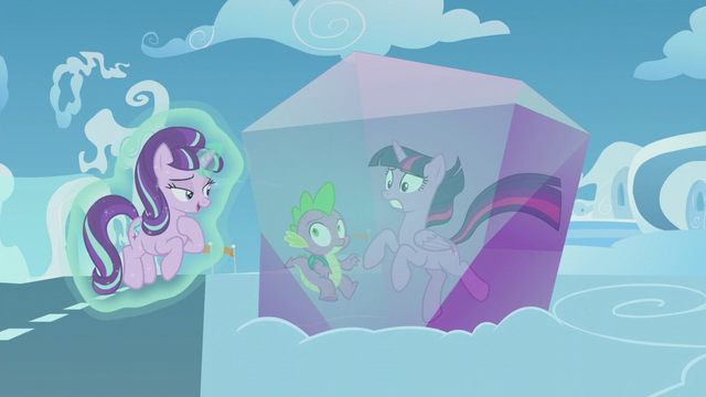 File:Starlight --created that spell to send myself-- S5E25.png