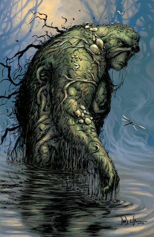 File:Swamp thing lead.jpg