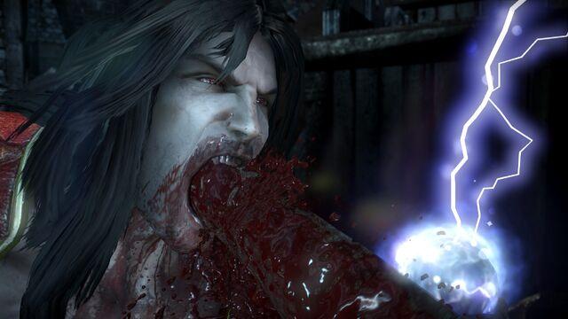 File:Dracula Blood LoS2.jpg