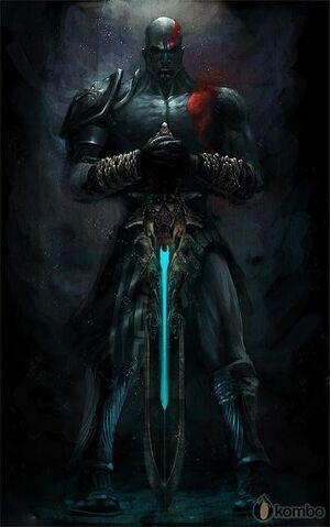 File:God Blade.jpg