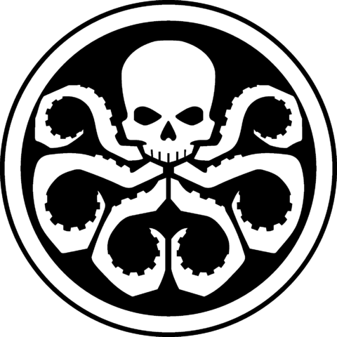 File:Hail Hydra.png