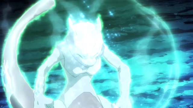 File:Red Mewtwo Recover PO.png