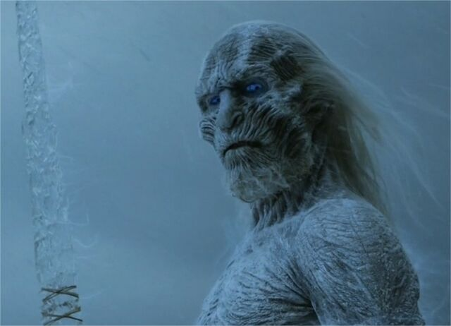 File:White Walker 2x10.jpg