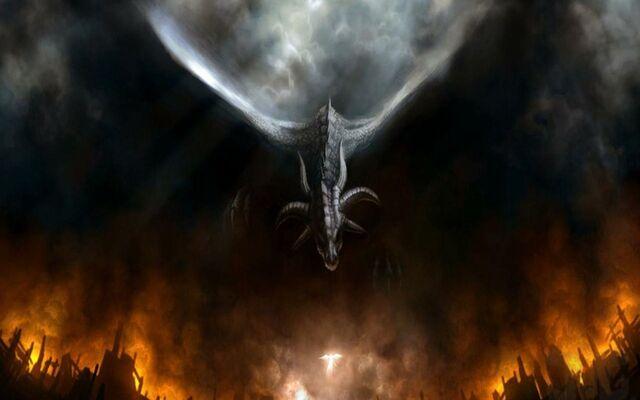 File:Dragons artwork 1680x1050 wallpaper www.wall321.com 26.jpg