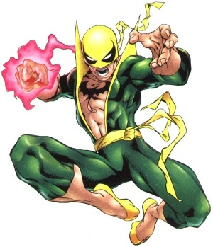 File:Iron Fist.jpg