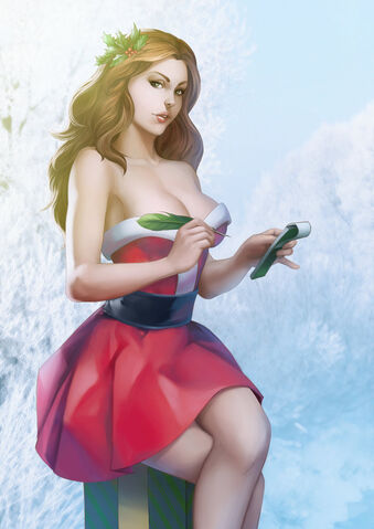 File:Naughty or nice by weijic-d6wfi4i.jpg