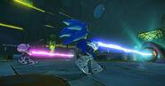 Sonicboomscreen3