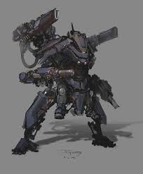 File:Z.Z Tornado (Mech Suit).jpg