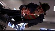 Freddy Wallwalk